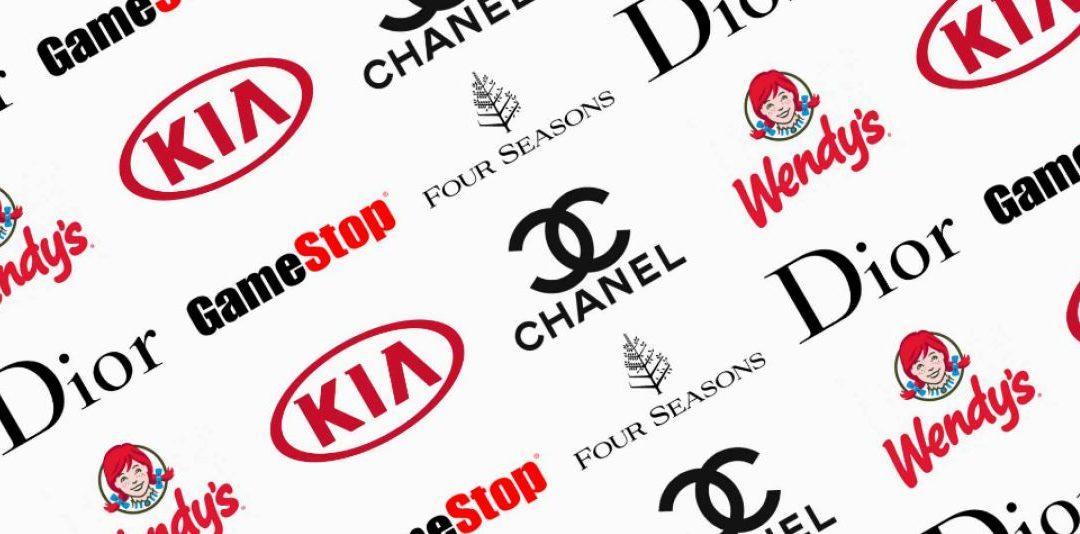 ¿Qué marcas ofrecen la mejor experiencia del cliente?