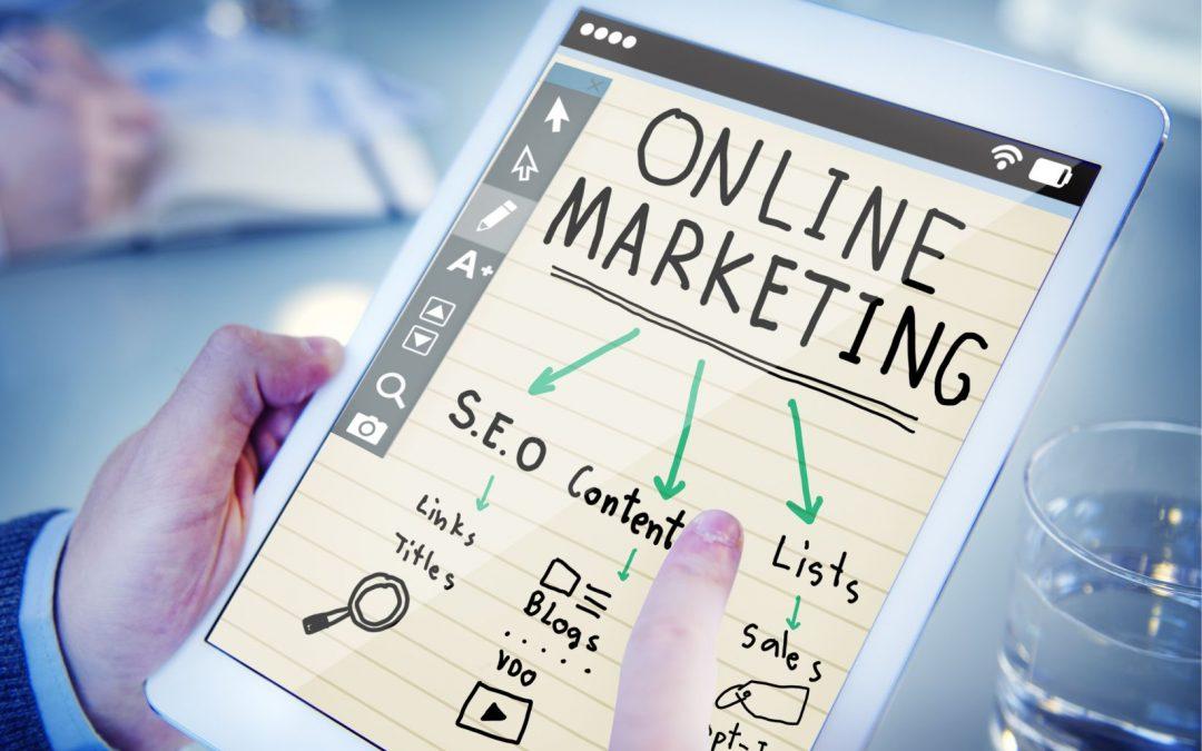 Cómo vender servicios de Marketing Digital a tus clientes
